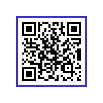 2019-1 IC-PBL 교과목 수강후기 공모전 만족조 조사 QRCodeImg.jpg